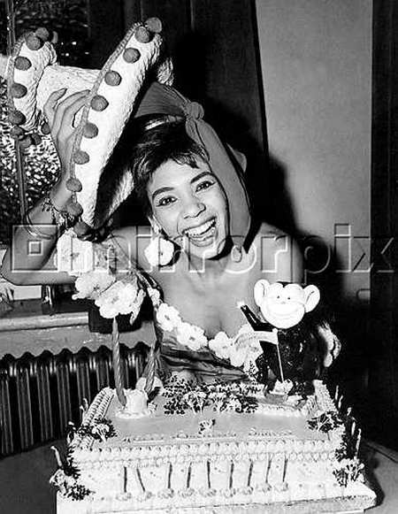 19th-birthday-with-a-cake-the-singer-is-in-the-show-such-is-life-at-the-adelphi-theatre-london-6th-jan-1955.jpg