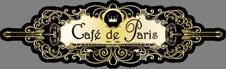 cafedeparis.jpg
