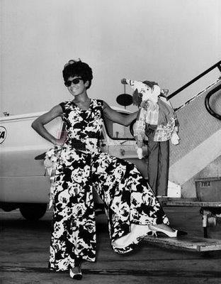 Vintage Shirley