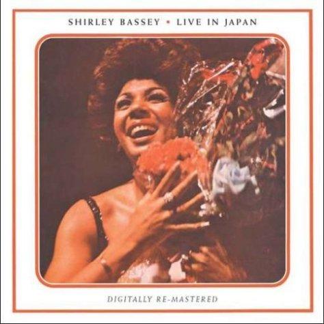 Live In Japan 1974