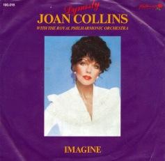 joan_collins-imagine_s(1)
