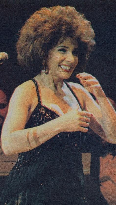 1992 G