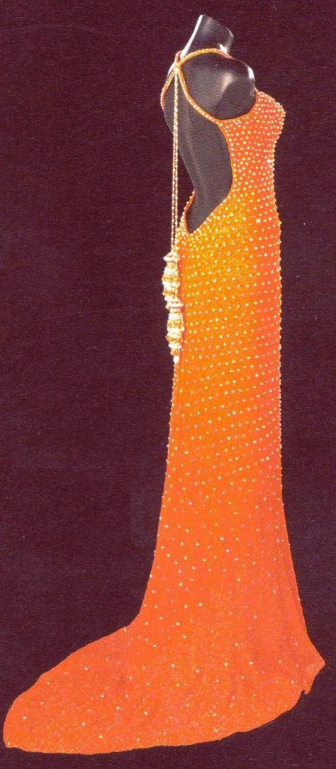 dress-c-11