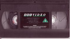 videocassette-cardiff-1993-cia-a