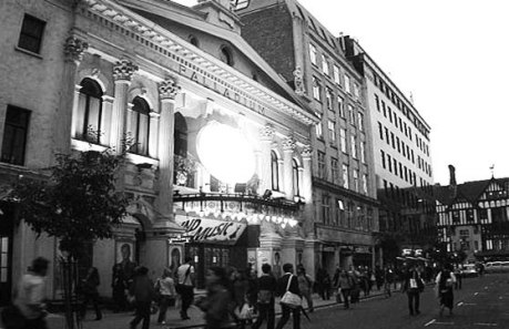 london-palladium-new