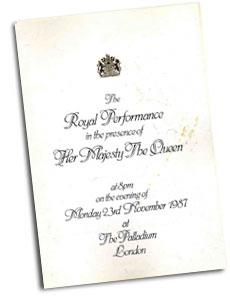 rvp-cover-1987