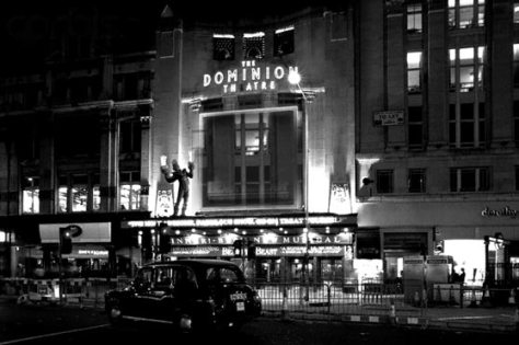london-dominion-new