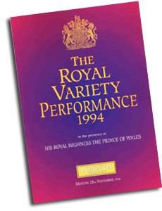rvp-cover-1994