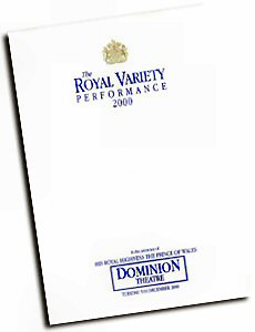 rvp-cover-2000