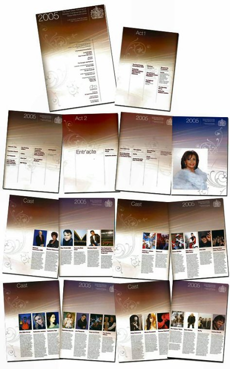 rvp-pages-layout-2005