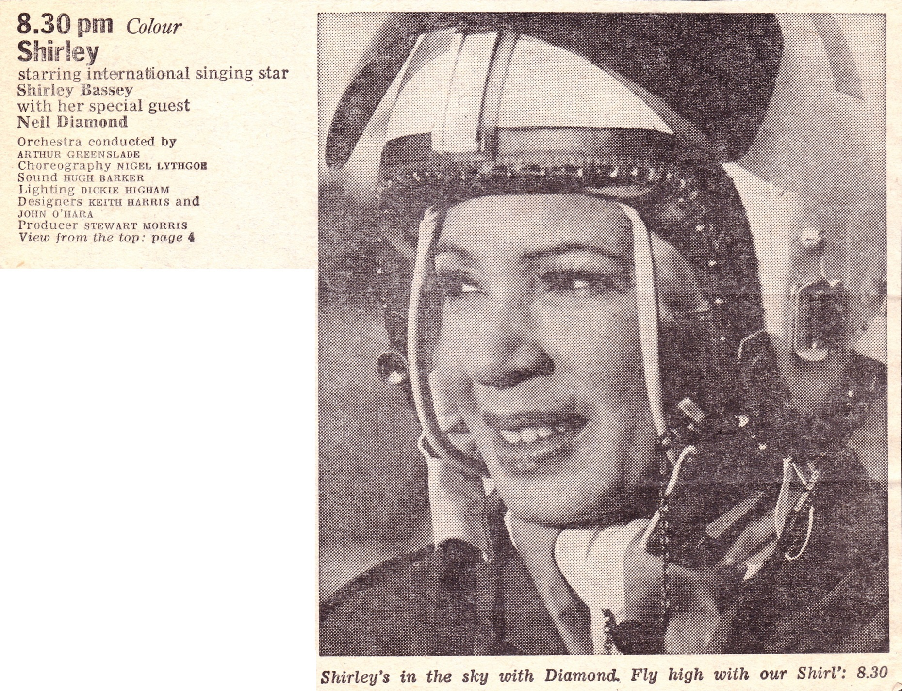 1974-n-blog