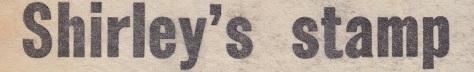 1961 W - kopie