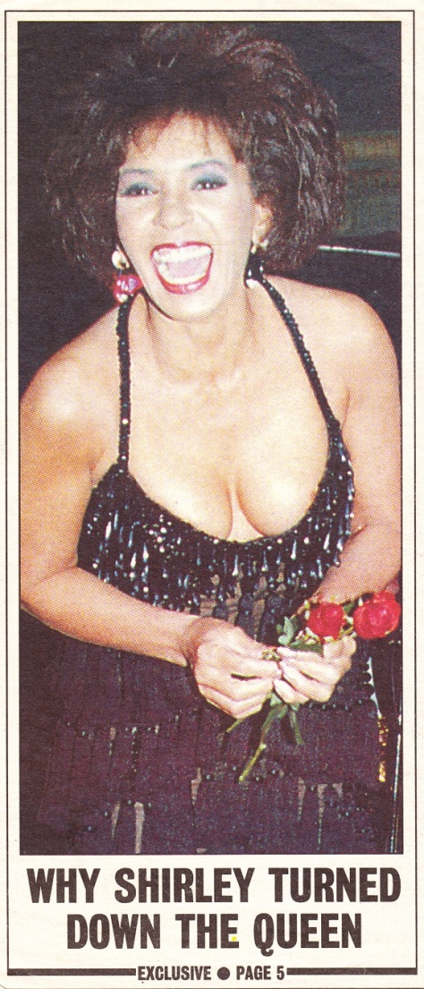 1997 I