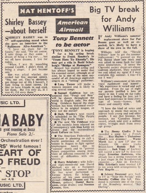 1958 AC NMEBassey11thJulyNHUSA (blog)