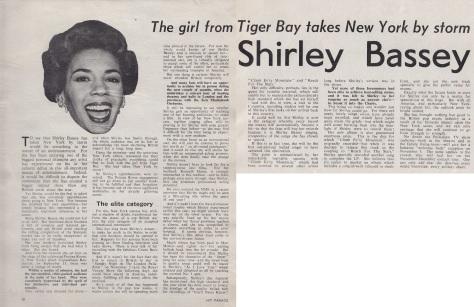 1961 I (blog)
