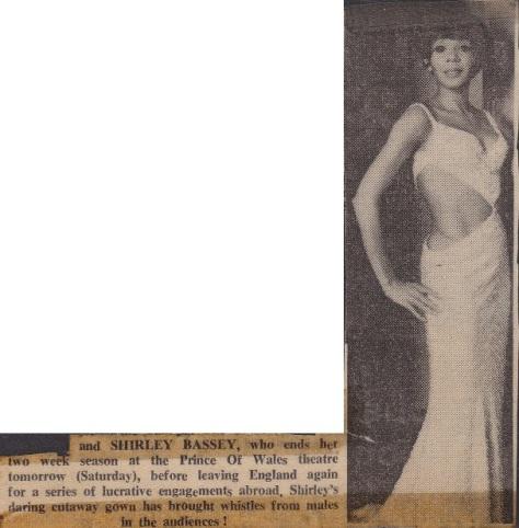 1966 G
