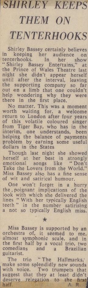 1966 H (blog)