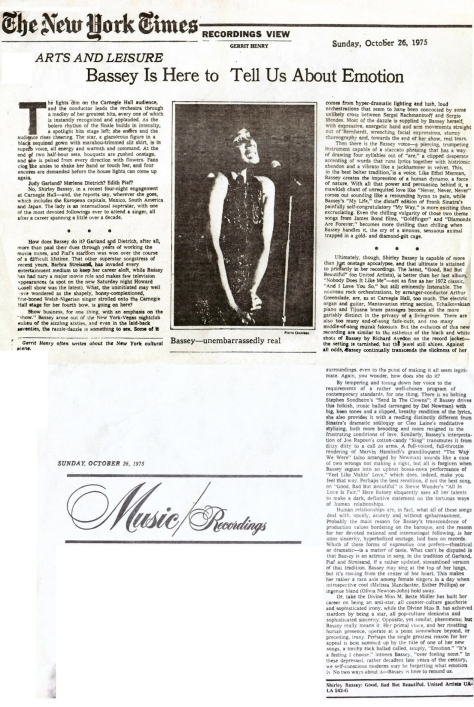 1975 B (blog)