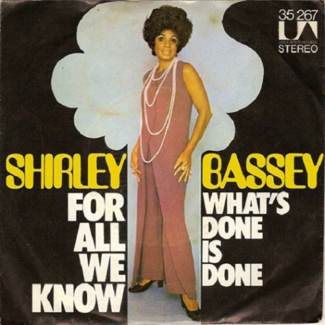 dsb-shirley-bassey-for-all-we-know-1972