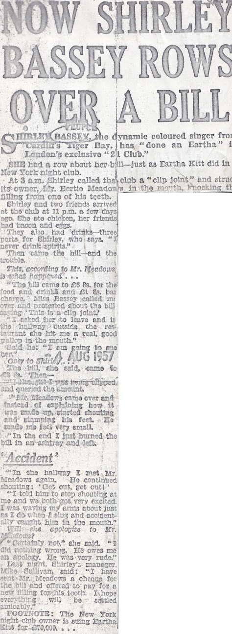 1957 C (blog)