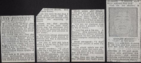 1958 C (blog)