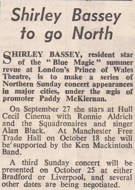 1959 G NMEBassey4thSept