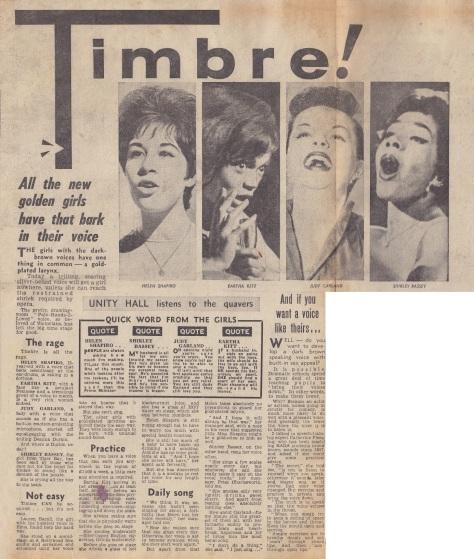 1962 (25)