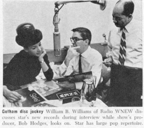 1963Ebonyphoton
