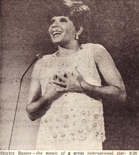1979 I