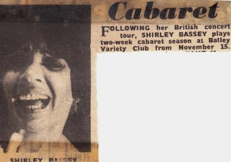 1980 C (blog)