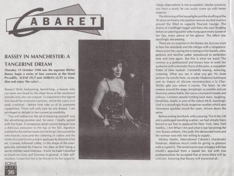 1990 Q (blog)
