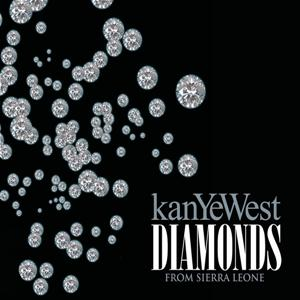 Diamondsfromsierraleone