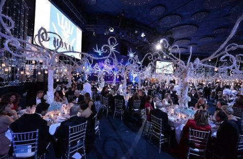 The-fund-raising-MONAA-gala-dinner