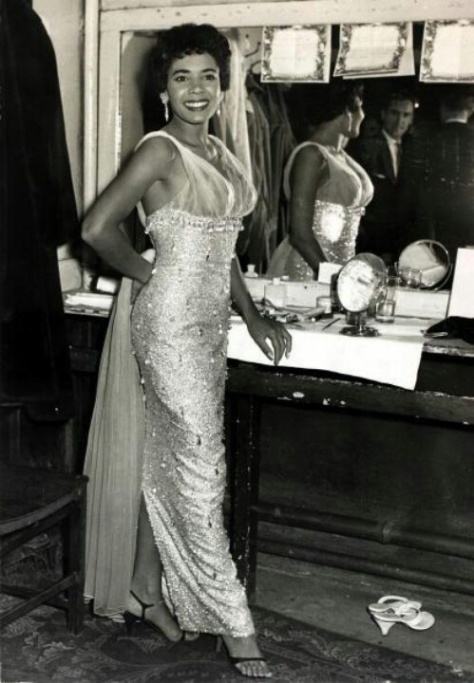 1958 (blog)