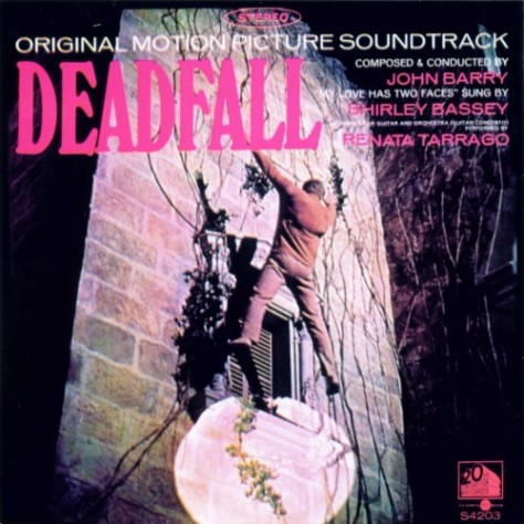 1968_deadfall_001