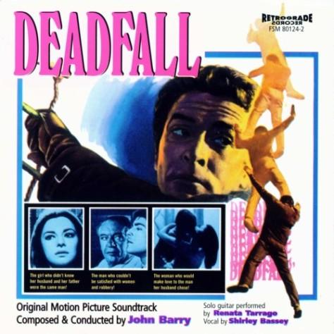 1968_deadfall_002