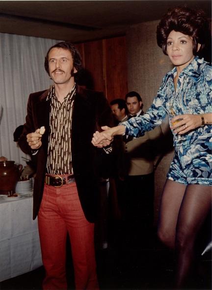 SB.Madrid1971 (2)