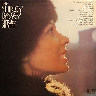 Singles_album_Shirley_Bassey