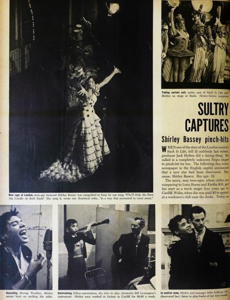1956-Shirley-Bassey_Page_1