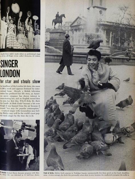 1956-Shirley-Bassey_Page_2