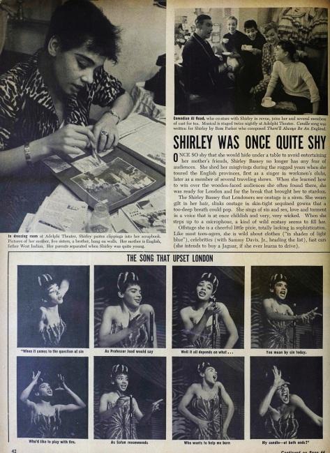 1956-Shirley-Bassey_Page_3