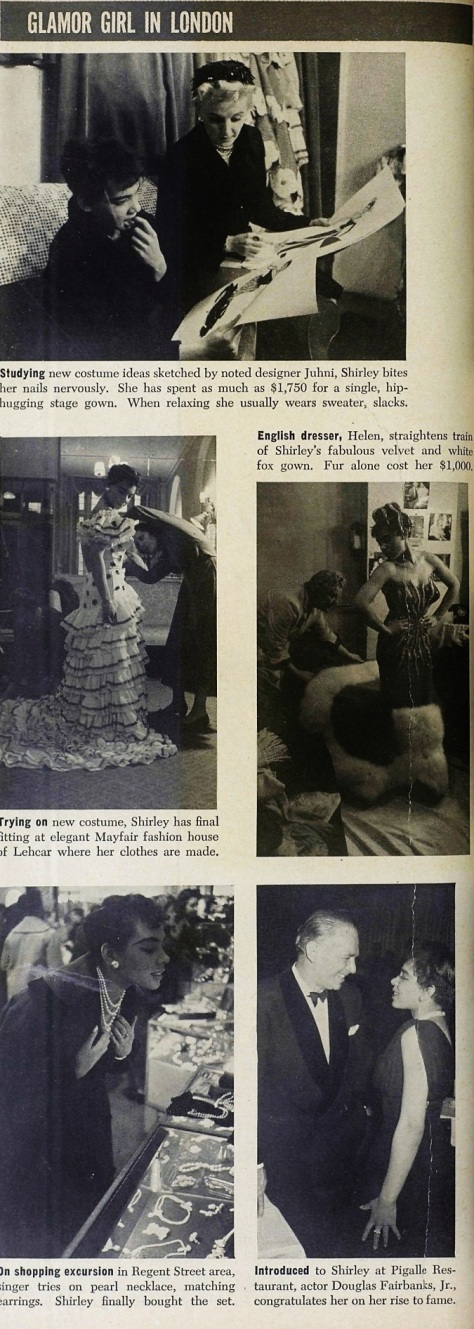 1956-Shirley-Bassey_Page_4