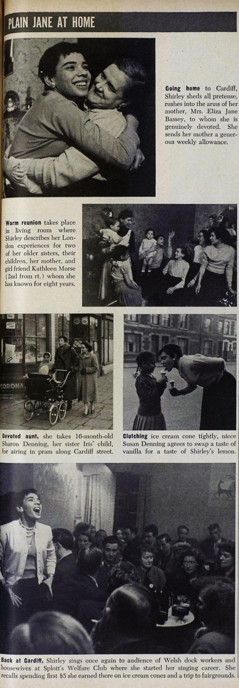 1956-Shirley-Bassey_Page_5