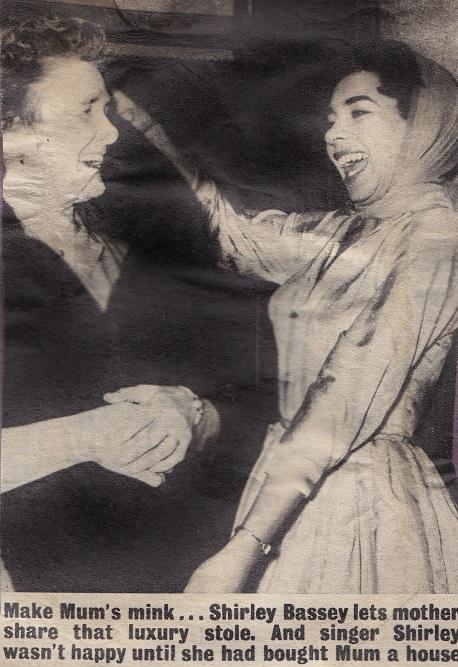 1963 F