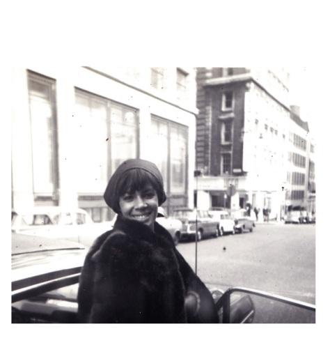 1964 at venue 1