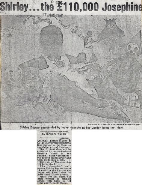 1967 G