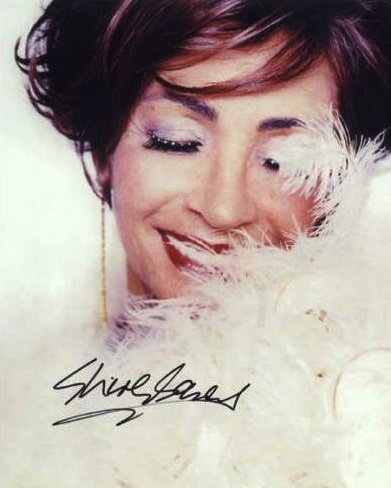 2003 autograph