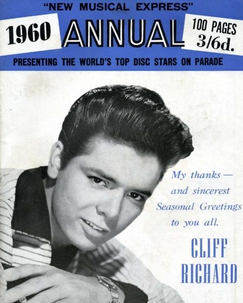 NME1960Annual000