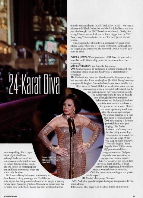 opera-news-page-002