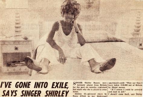 1970 AQ (blog)